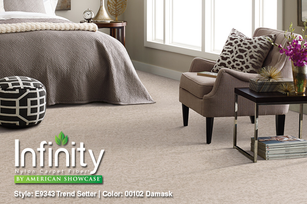 Residential Amp Commercial Flooring On Sale Now Aliquippa