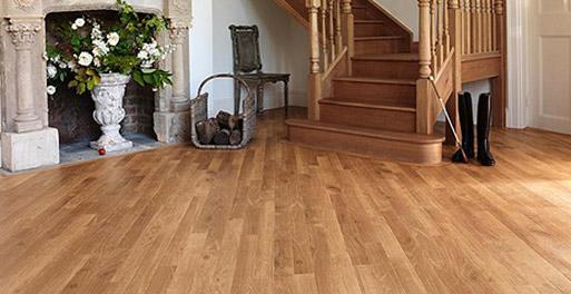 Karndean Design Flooring Premium Retailer Commercial Residential