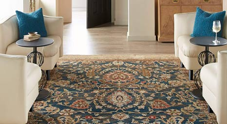 Karastan Featuring Luxury Carpet Wood Lvp And Rugs Aliquippa Pa Abbey Carpet Floor