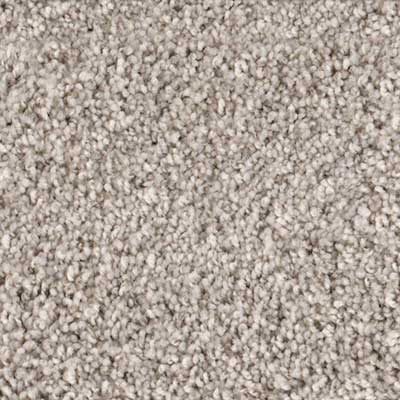 Shop Our Extensive Selection Of Carpet Aliquippa Pa Abbey Carpet Floor
